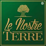 LeNostreTerre Logo